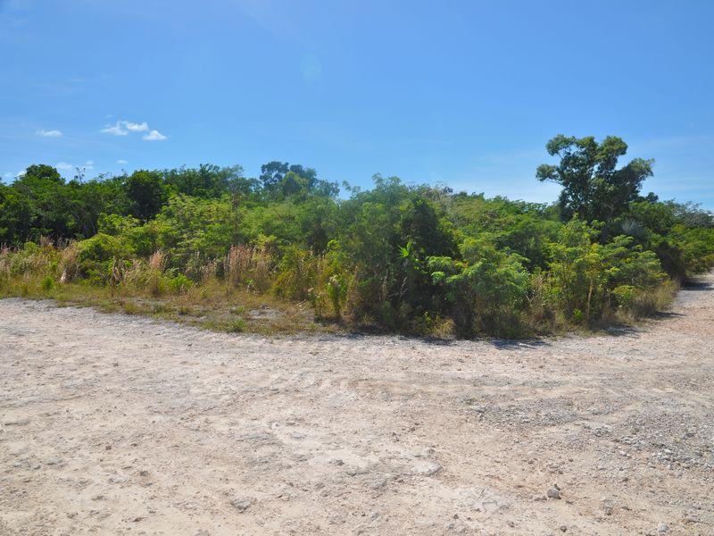 Land for Sale at Bahama Sound #11 Lot 7213 Georgetown, Exuma Bahamas