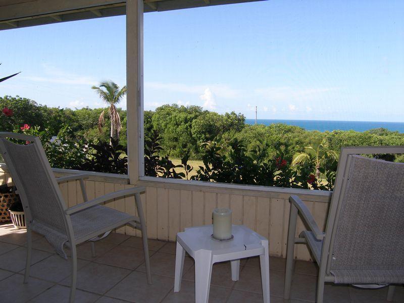 Villa per Vendita alle ore My Way Lazy Road Rainbow Bay, Eleuthera . Bahamas