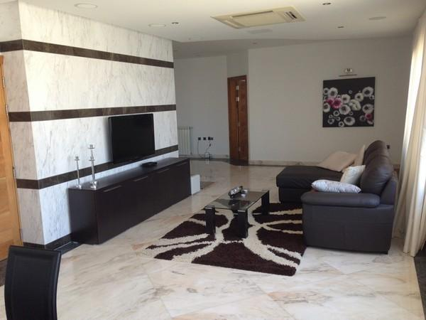 Other Residential for Sale at Deluxe Seafront Penthouse Other Malta, Cities In Malta SPB 1245 Malta