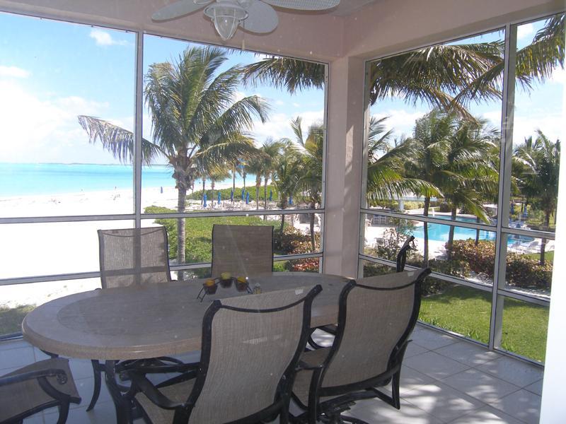 Nhà chung cư vì Bán tại Bahama Beach Club 2004 Treasure Cay, Abaco 00000 Bahamas