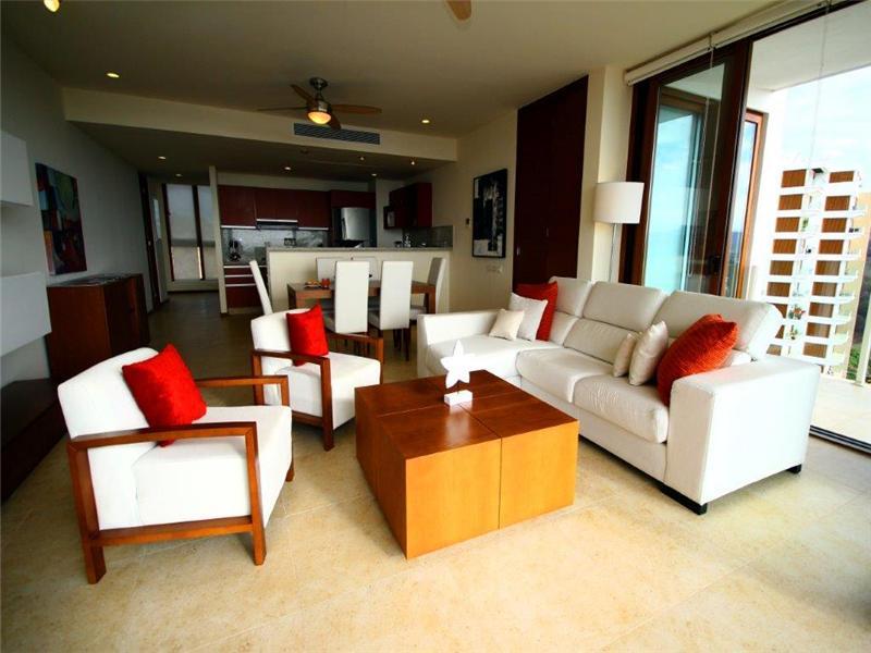 Property Of RENTA VACACIONAL ID EEN4Y9