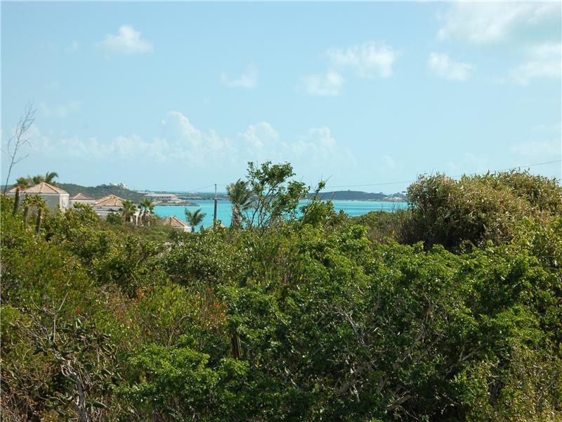 Land for Sale at Turtle Tail Lots Turtle Tail, Providenciales TCI BWI Turks And Caicos Islands