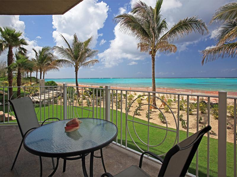 Condominium for Sale at Love Beach Walk Love Beach, Nassau And Paradise Island . Bahamas