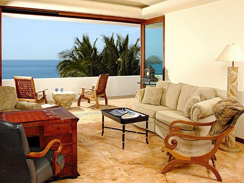 rentals property at 4000015438