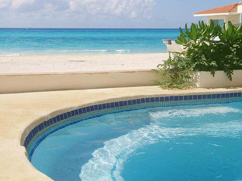 Property For Sale at VACATION RENTAL ID SNBE66