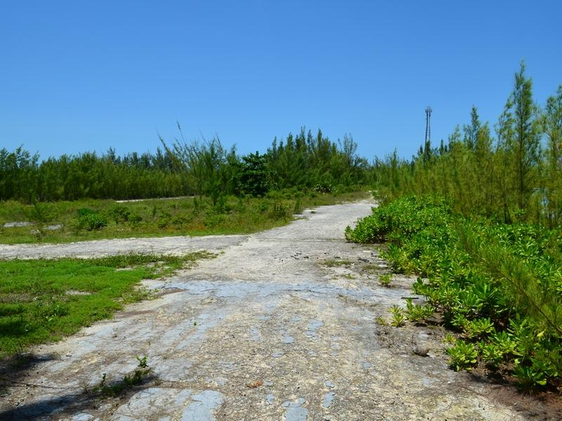 Additional photo for property listing at Rock Point Lot 7 Treasure Cay, Abaco Bahamas