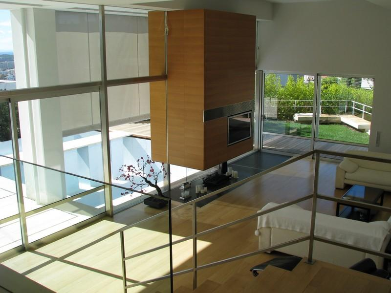 Property Of ISV Inspiration