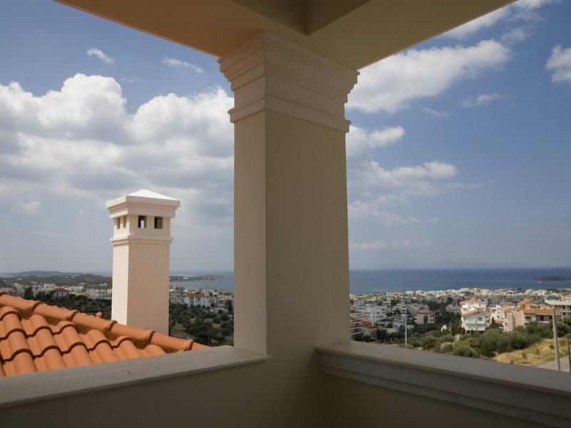 Property Of Villa Philadelphus