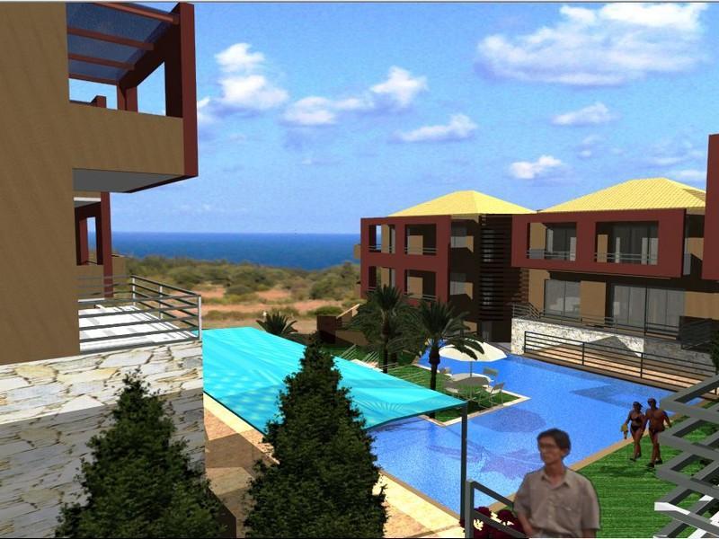 Property Of Kefalonia Orchard Residences