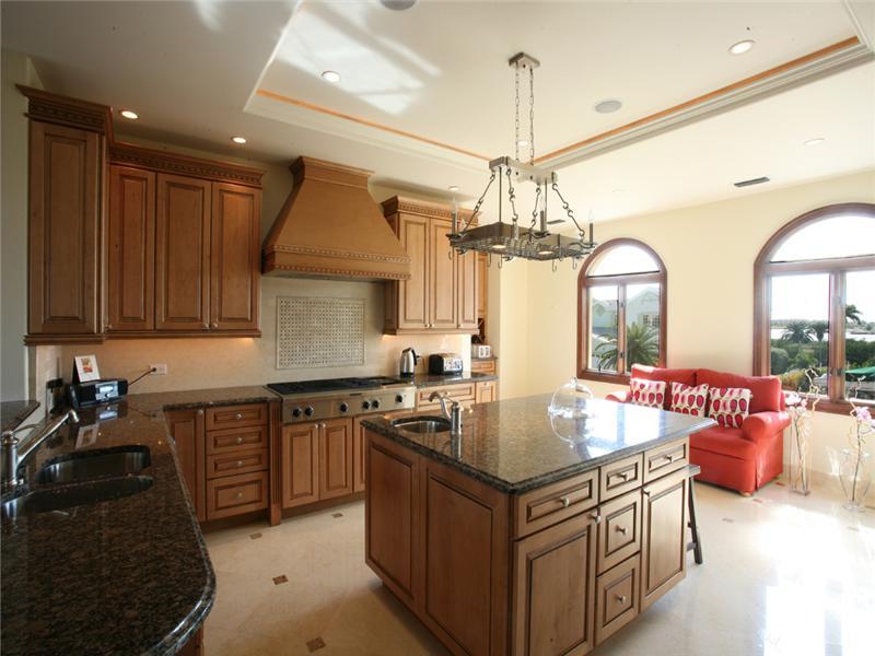 Property Of Villa Venetia #2 - La Dolce Vita, Luxury Caribbean