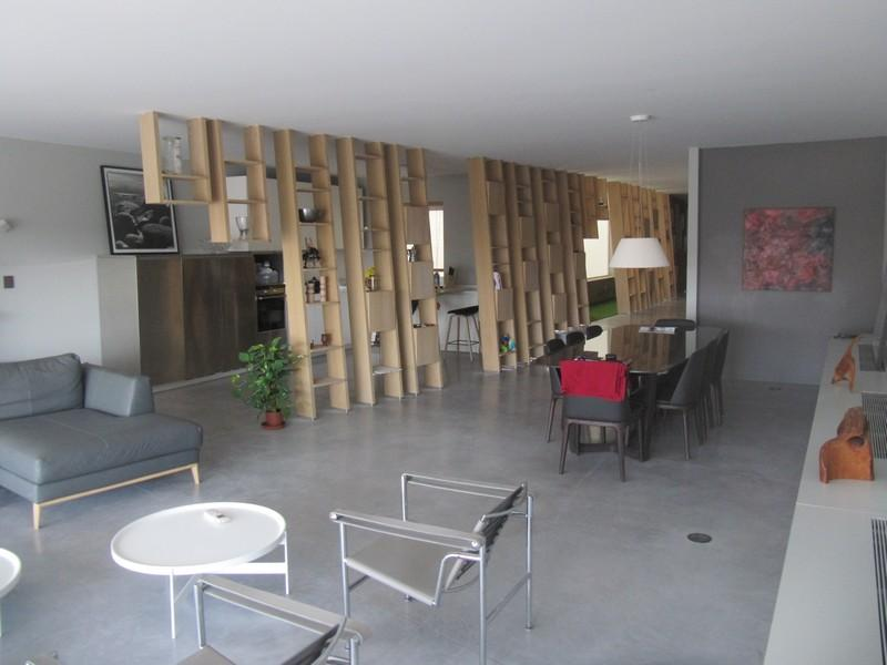Additional photo for property listing at Luxurious Flat in Ta Xbiex  Ta' Xbiex, Malta TXB 003 Malta