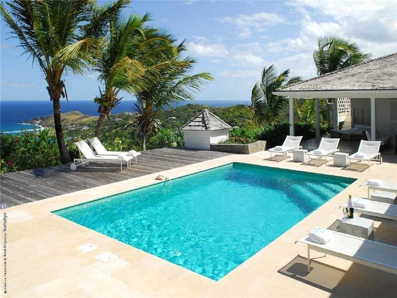 Property Of Villa Sarah