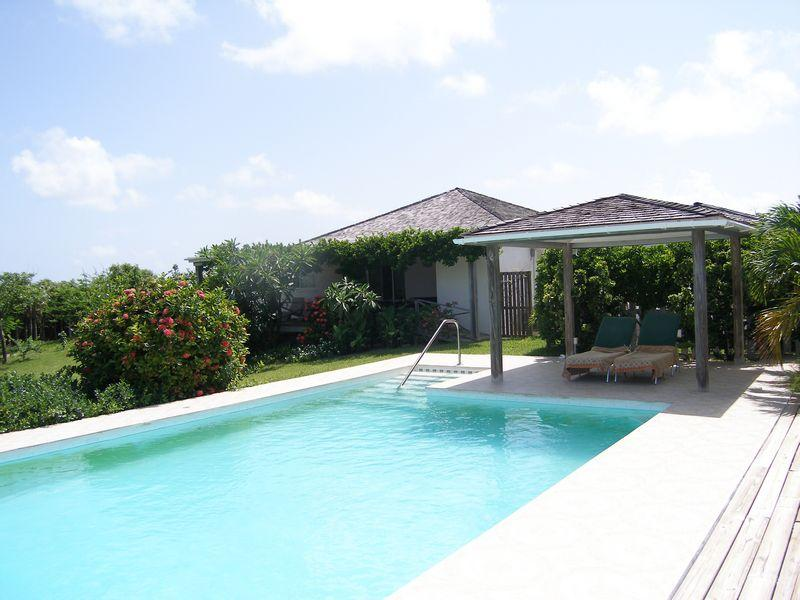 Single Family Home for Sale at Utopia Windermere Windermere Island, Eleuthera . Bahamas