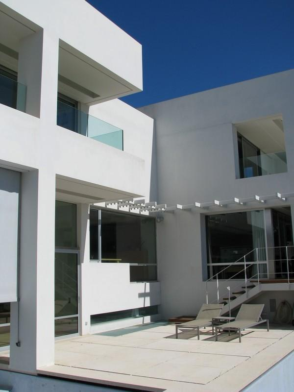 Single Family Home for Sale at ISV Inspiration Voula Voula, Attiki, 16673 Greece