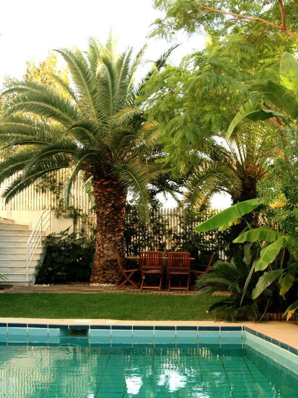 Property Of Villa Mercedes