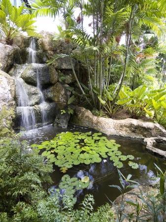 Property Of Bali Hai