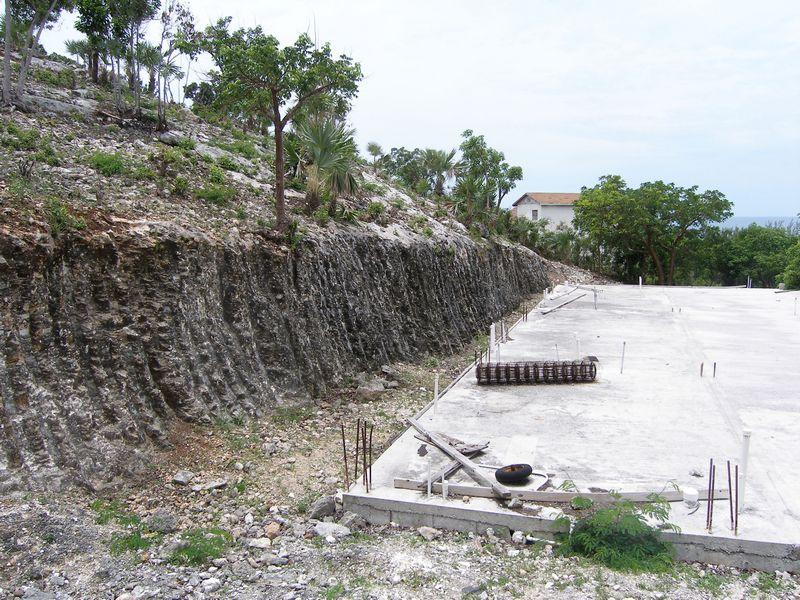 Additional photo for property listing at Residential Lot Governors Harbour, Eleuthera Bahamas