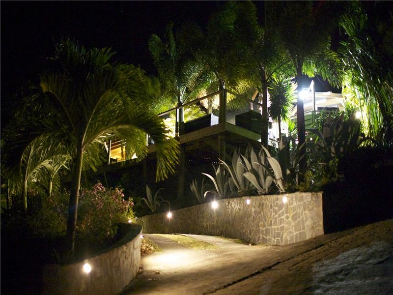 Property Of Villa Grand Vista