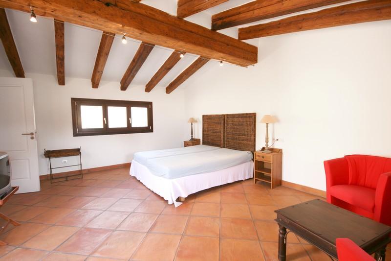 Property Of Villa in Erster Meereslinie in Santa Ponsa