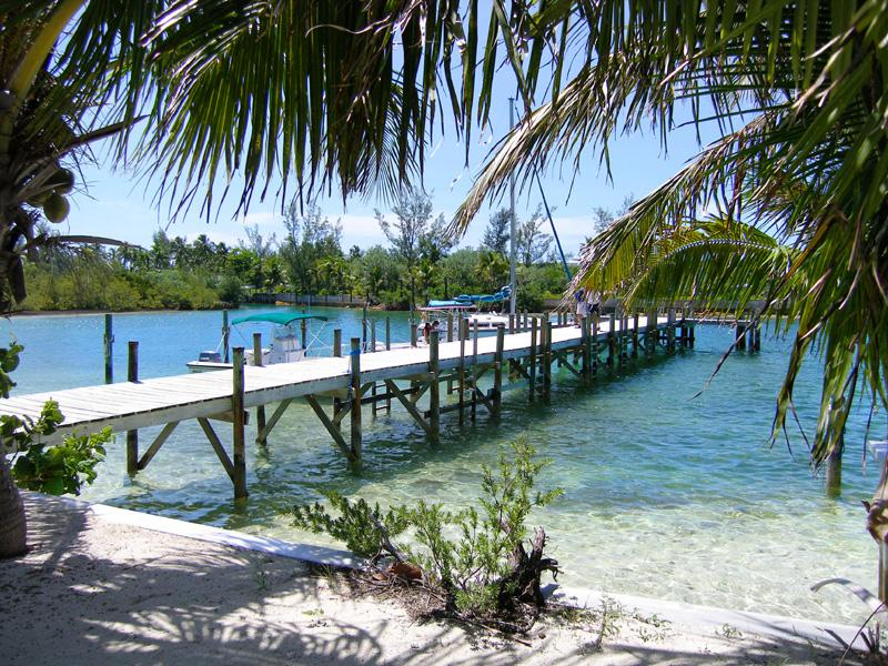 Additional photo for property listing at Northern Lights  Elbow Cay Hope Town, Abaco . Bahamas