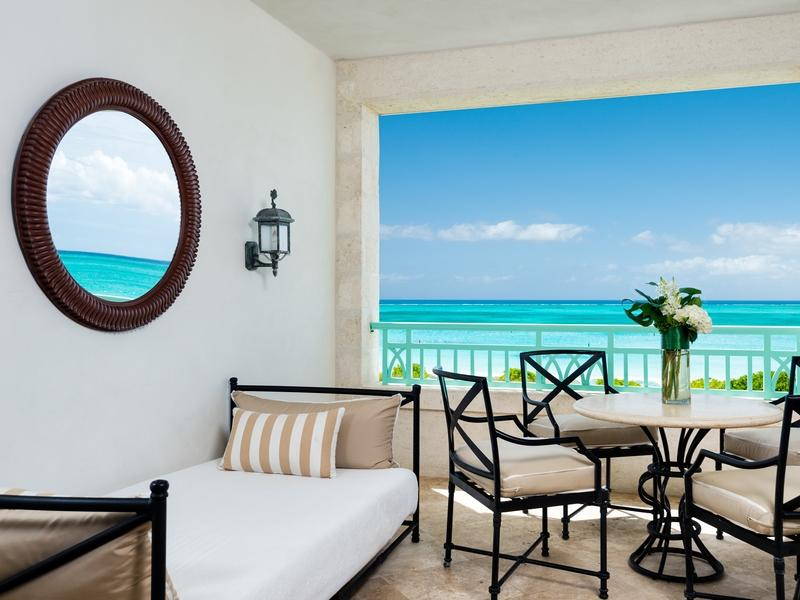 Condominium for Sale at The Regent Palms - Suite 5204/5205 Beachfront Grace Bay, Providenciales TC Turks And Caicos Islands