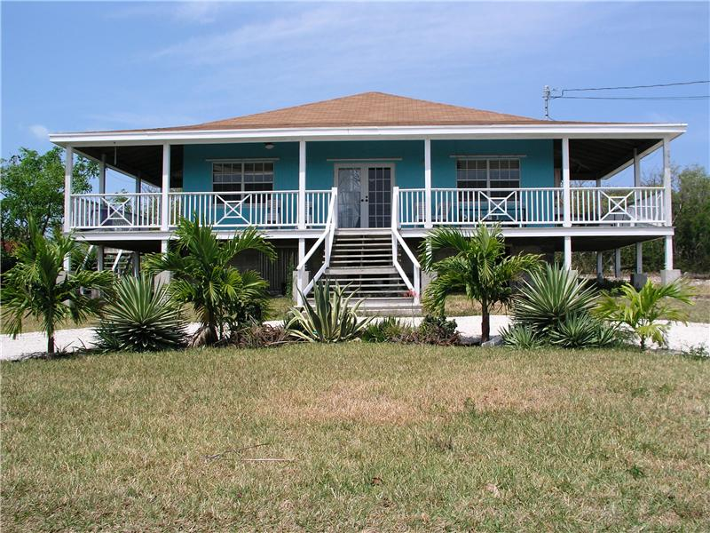 Property Of Day Dreams - Russell Island