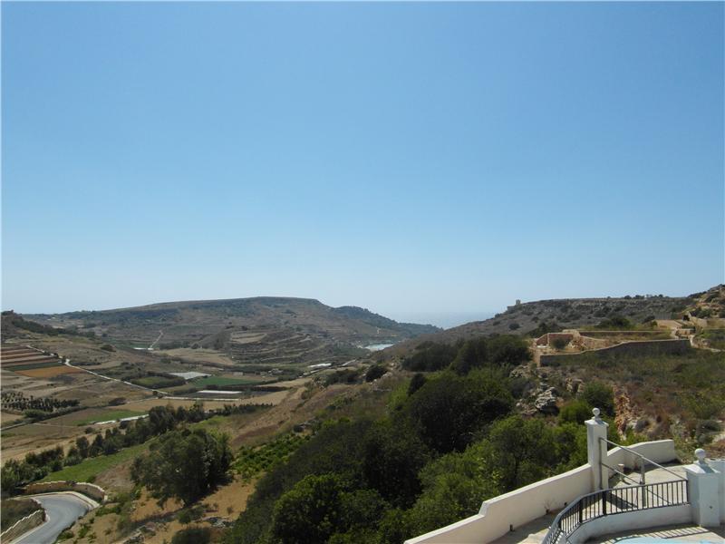 Malta Property for sale in Malta, Mgarr