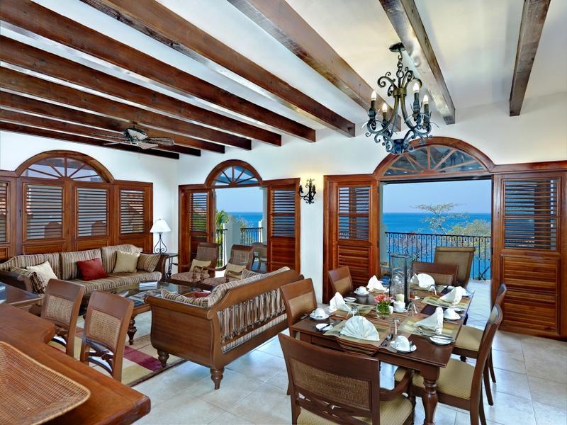 Property Of Cap Maison Condos
