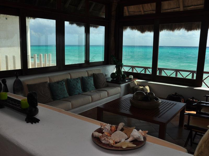 Property For Sale at VACATION RENTAL ID SMKRN8