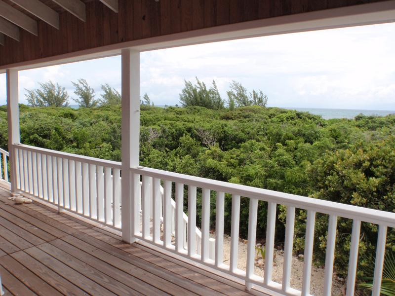 Additional photo for property listing at Shore Thing  Guana Cay, Abaco 00000 Bahamas
