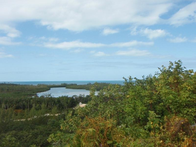 Land for Sale at Great Cistern 27 Great Cistern Lot 27 Marsh Harbour, Abaco . Bahamas