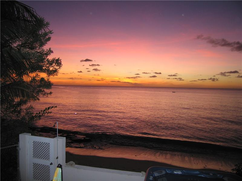 Other Residential for Sale at Beach Haven Beach Haven, St. James Fitts, Saint James BB24016 Barbados