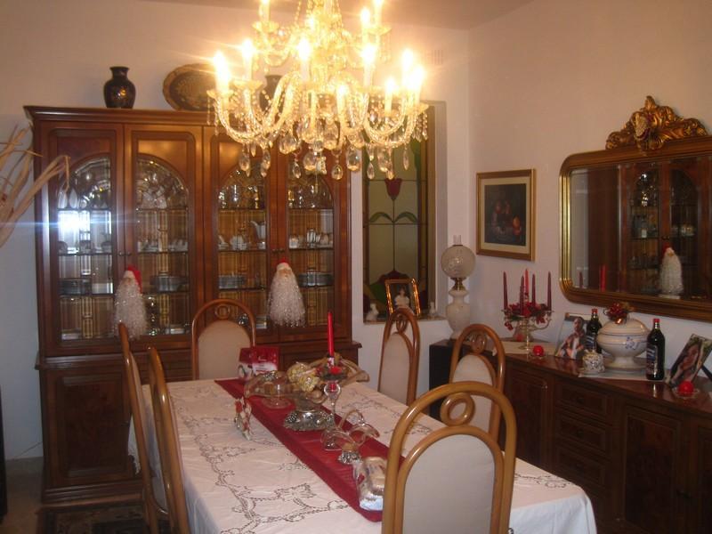타운하우스 용 매매 에 Large Terraced House, Kappara Kappara, SGN4032 몰타