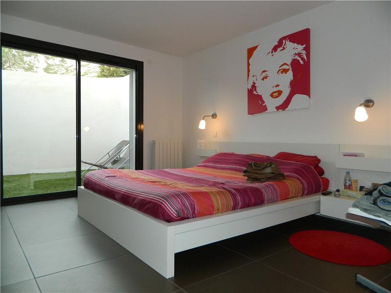 Property Of La Panouse - Ravissante maison de qualité