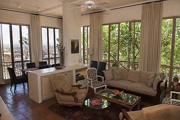 Casa Multifamiliar por un Venta en Las Terrazas San Miguel De Allende, Guanajuato 37700 México