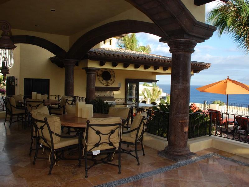 rentals property at 4000012319