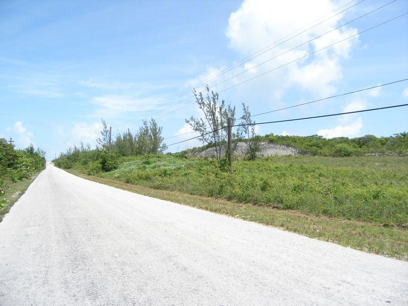 Additional photo for property listing at Multi-Purpose Lots Governors Harbour, Eleuthera Bahamas
