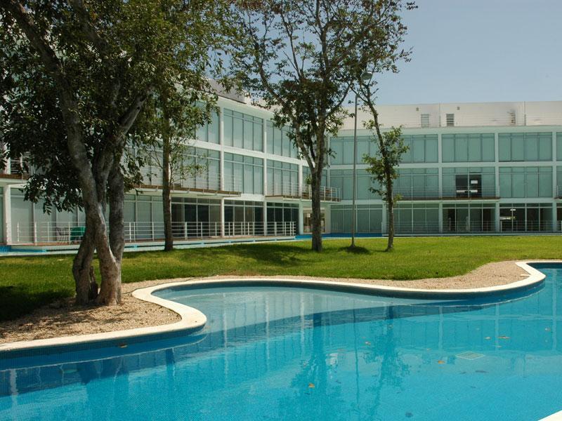 Property Of AZUL PENTHOUSE