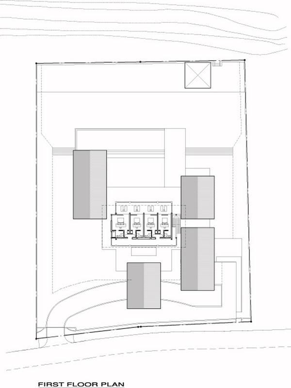 Property Of Natai Contemporary Beachfront Villa