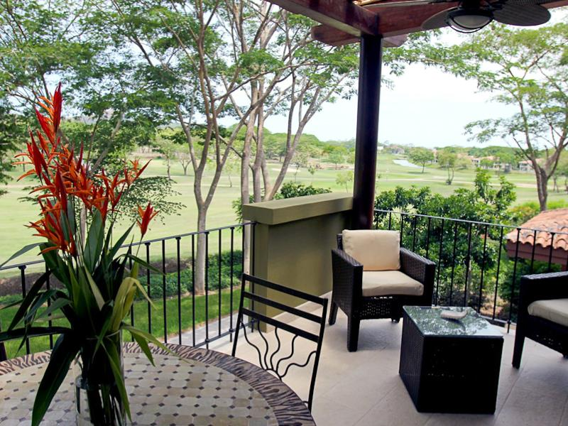 Property For Sale at Villa Carao 6