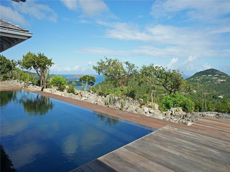 sales property at Villa Naturelle 1