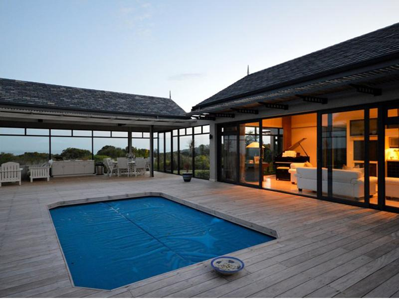 Property For Sale at On the world renowned Pezula Private Estate