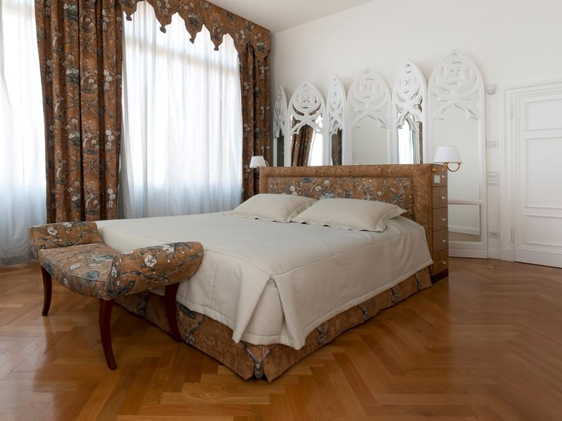 Property Of Luxury Villa, Venice Lido