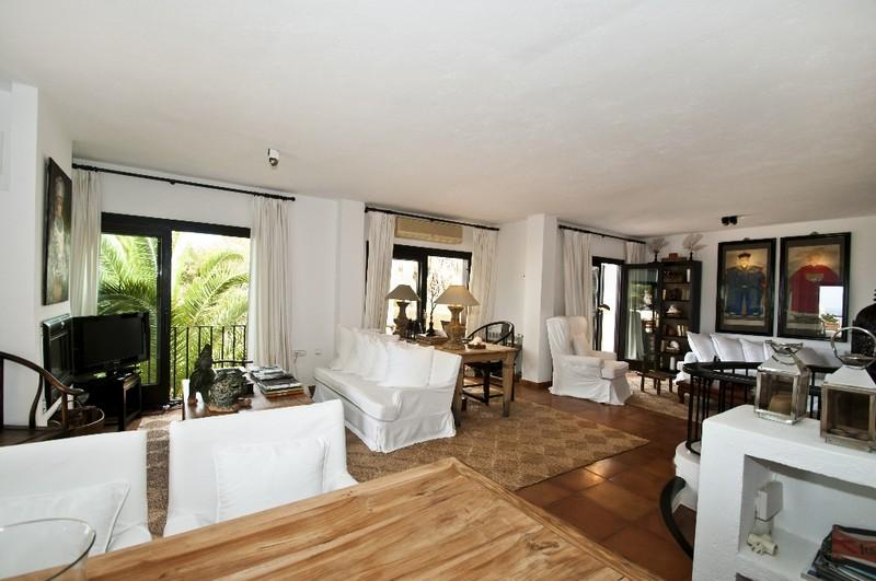 Property Of Semidetached Property With Garden In Can Pep Simo