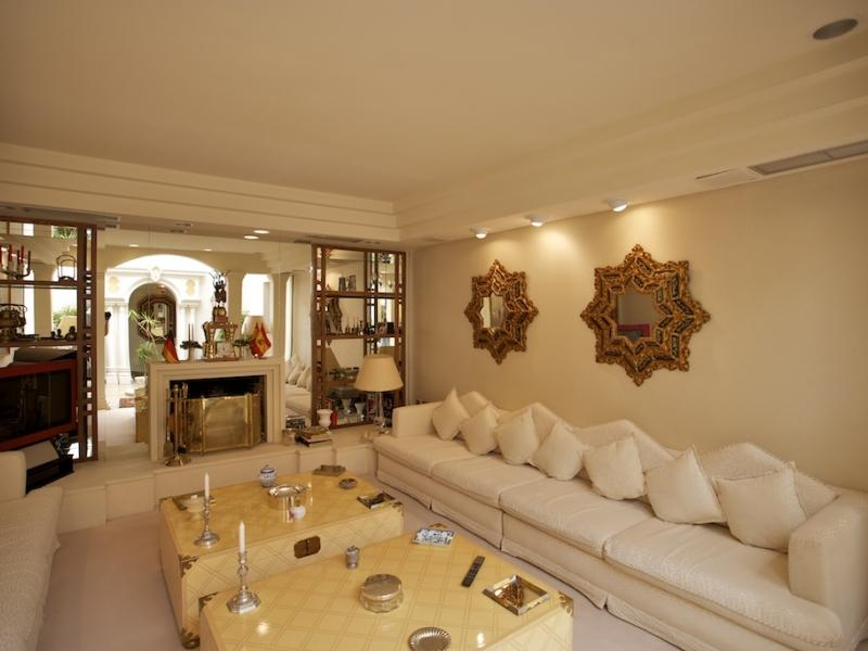 Property Of Magnificent property  in La Zagaleta Country Club