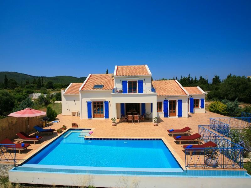 Property Of Villa Aeonium
