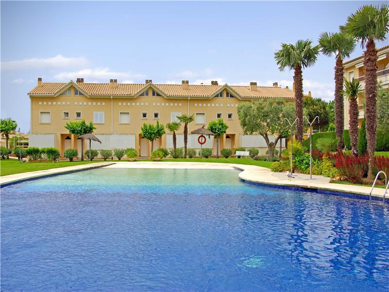 Nhà phố vì Bán tại Lovely townhouse in S'Agaro 500 m from the beach o S'Agaro, Costa Brava 17220 Tây Ban Nha