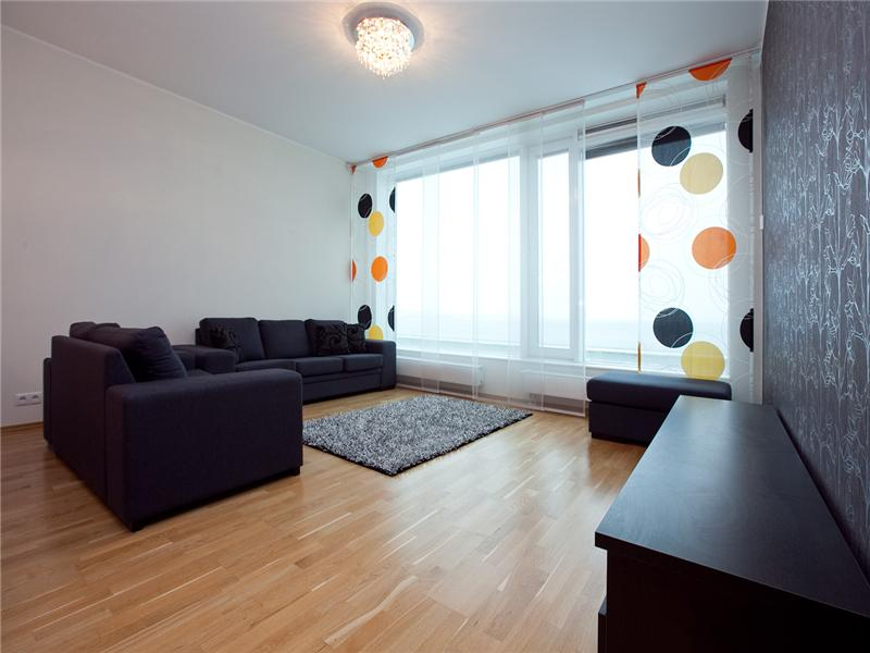 Apartment for Sale at Apartment with sea view Tallinn, Harjumaa, 10127 Estonia