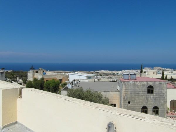 Property Of Mediterranean Detached Bungalow