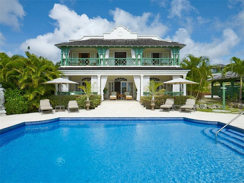 Other Residential for Sale at Cane End Sugar Hill, Saint James BB24016 Barbados